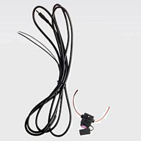 Four Winns Trolling Motor Wiring Diagram also Minn Kota 24v Wiring Diagram moreover Trolling Motor Wiring Diagrams 12 Volt in addition T12461605 12 volt deep cycle battery last when likewise Motorguide Wiring Diagram. on 12 24 volt trolling motor wiring diagram