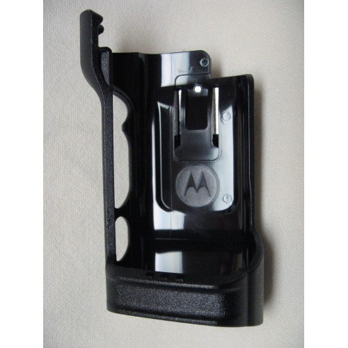 Motorola Pmln5880a Apx6000xe Universal Carry Holder Pmln5880a