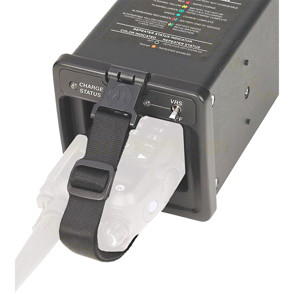 Xpr 7550 Radio Vehicle Charger Xpr7550 Vehicular Charger