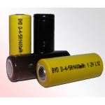 ELB1201N Battery: Lithonia ELB1210N