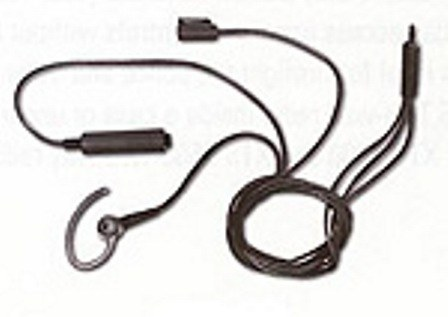 Motorola Bdn6730a Black 3 Wire Earpiece  bined Mic And Ptt together with Fbi Covert Tube Earpiece Microphone in addition Bdn6732a 3 Wire Surveillance Kit Black X Loud in addition Code Red Adapter For Quick Disconnect Microphone To A Wrist Push To Talk further Motorola Tube Radio. on motorola mtx8000