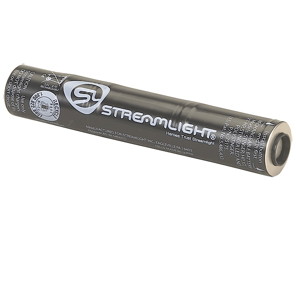 Streamlight 75175 Original Battery 75175