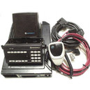 Miscellaneous Mobile Radio Parts and Accessories