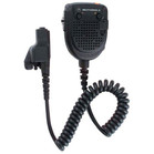Two Way Radio Speaker Mic's