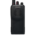 Kenwood TK-2107 Radio Batteries, Parts and Accessories