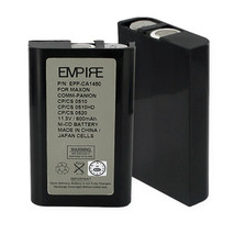 FTC5203 Battery