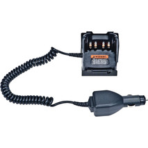 APX 4000 Radio Charger