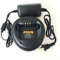 CP200d Charger