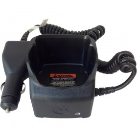 APX 6000XE Charger